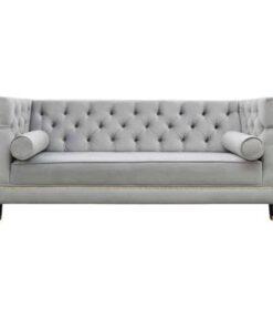 Luxxer Dizajnová sedačka Giana III
