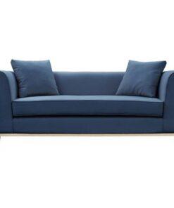 Luxxer Dizajnová sedačka Emerson -