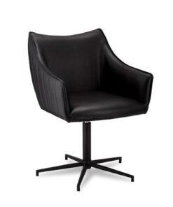 Furnistore 22375 Dizajnová stolička Abanito