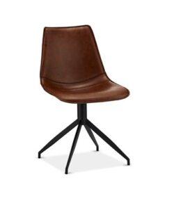 Furnistore 22311 Dizajnová stolička Aaru