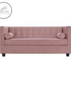 Luxxer Dizajnová sedačka Anika