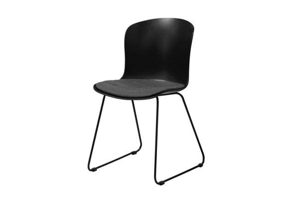Dkton 23643 Dizajnová stolička Nerilla
