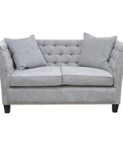 Luxxer Dizajnová sedačka Colten -