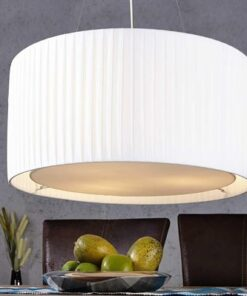 LuxD 16762 Lampa Dignity závesné svietidlo