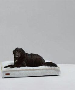 Sackit Pelech DOGit Cobana Large