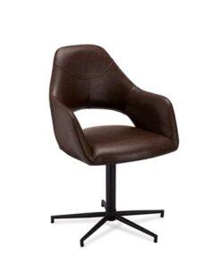 Furnistore 22315 Štýlová stolička Aarush