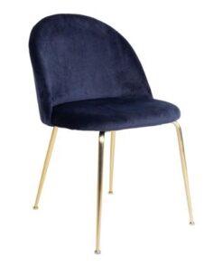 Norddan 21268 Dizajnová stolička Ernesto