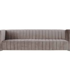 Luxxer Dizajnová sedačka Roy III