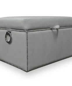 Luxxer Dizajnová taburetka Braelyn 50 -