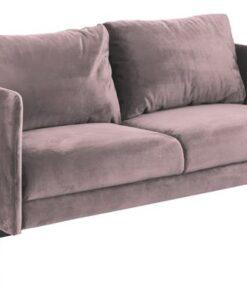 Dkton Dizajnová sedačka Noomi