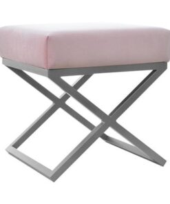 Luxxer Dizajnová taburetka Porter -