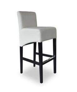 Luxxer Barová stolička Michaela -