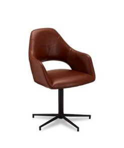 Furnistore 22316 Štýlová stolička Aarush