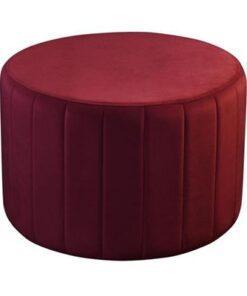 Luxxer Dizajnová taburetka Noel -