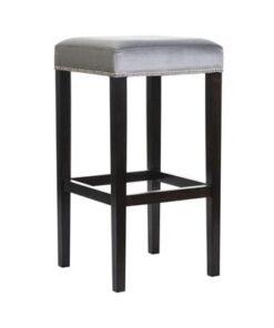 Luxxer Barová stolička Lippo -