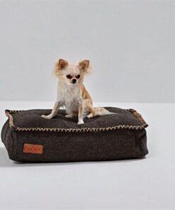 Sackit Pelech DOGit Cobana Mini