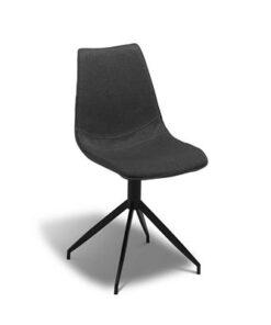 Furnistore 22310 Dizajnová stolička Aaru