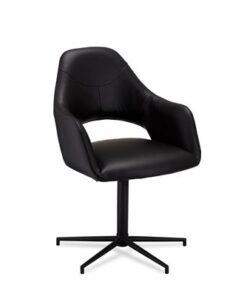 Furnistore 22314 Štýlová stolička Aarush