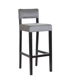 Luxxer Barová stolička Viola -