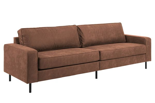 Dkton Luxusná sedačka Nivian