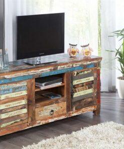 LuxD TV stolík Jacktar