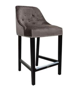 Luxxer Barová stolička Miracle -