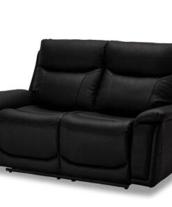 Furnistore Štýlová sedačka Adrian
