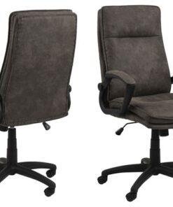 Dkton Kancelárska stolička Nastassia