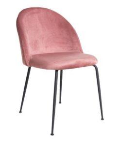 Norddan 21271 Dizajnová stolička Ernesto