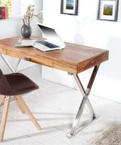LuxD Luxusný písací stôl Goodwill