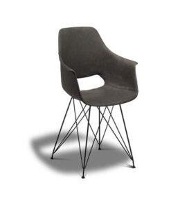 Furnistore 22360 Jedálenská stolička Aban