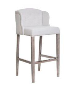 Luxxer Barová stolička Walker -