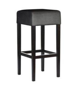 Luxxer Barová stolička Evelina -
