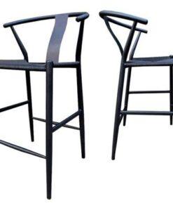 Catalent Barová stolička Olto