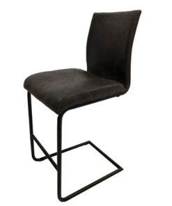 Catalent Barová stolička Gwan