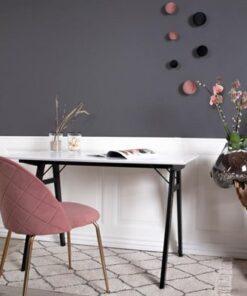 Norddan 21270 Dizajnová stolička Ernesto