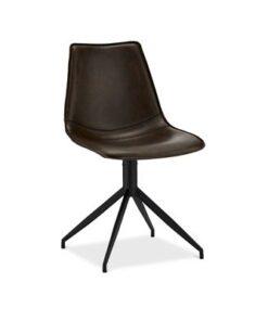 Furnistore 22312 Dizajnová stolička Aaru