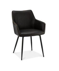 Furnistore 22352 Elegantná stolička Abacus