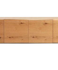 Furniria Dizajnová komoda Jaxton 200 cm