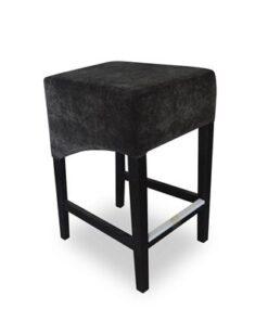 Luxxer Barová stolička Lara -