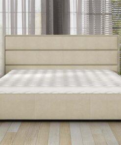 Confy Dizajnová posteľ Maeve 160 x 200 - 5 farebných prevedení
