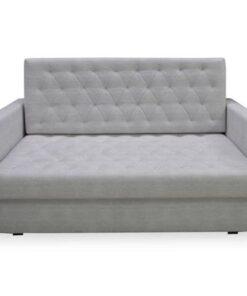 Luxxer Dizajnová sedačka Santana -